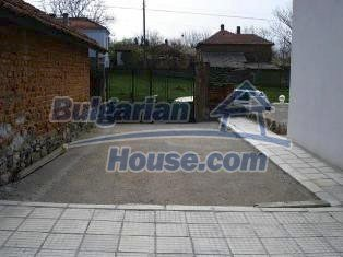 6924:15 - Real estate suitable for nice holiday in rural Bulgaria