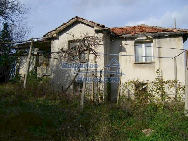 6939:1 - House for sale near Kardzhali