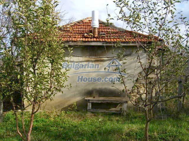 6939:2 - House for sale near Kardzhali