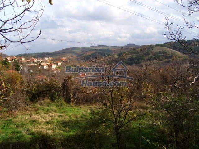 6939:4 - House for sale near Kardzhali