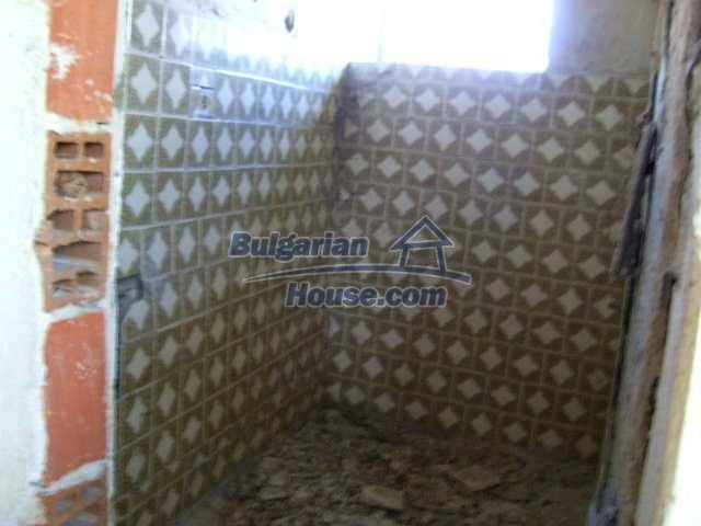 6942:5 - Two nice bulgarian houses for sale in a beautiful area kardjali