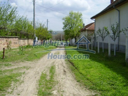 6948:4 - Bulgarian house in Pleven region