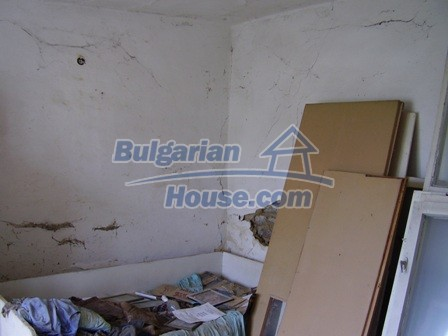 6948:5 - Bulgarian house in Pleven region
