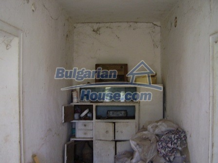6948:6 - Bulgarian house in Pleven region