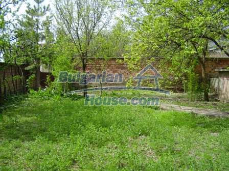 6948:7 - Bulgarian house in Pleven region