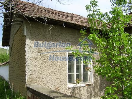 6948:8 - Bulgarian house in Pleven region