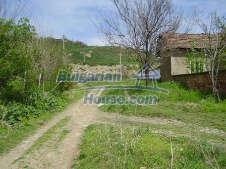 6948:10 - Bulgarian house in Pleven region