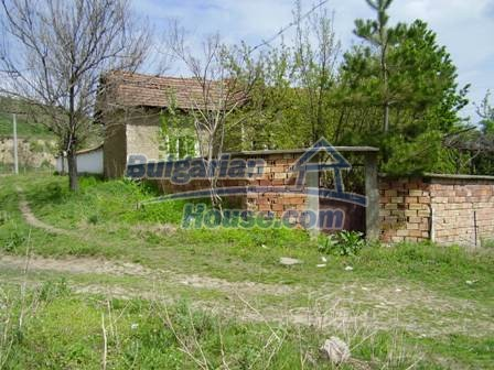 6948:11 - Bulgarian house in Pleven region