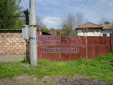 6948:12 - Bulgarian house in Pleven region