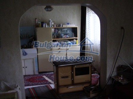 6954:6 - Cozy Bulgarian house for sale in Pleven region