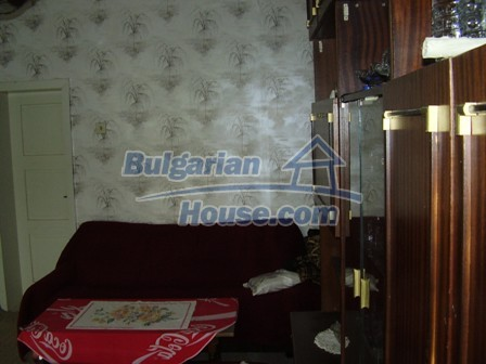 6954:7 - Cozy Bulgarian house for sale in Pleven region