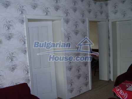 6954:8 - Cozy Bulgarian house for sale in Pleven region