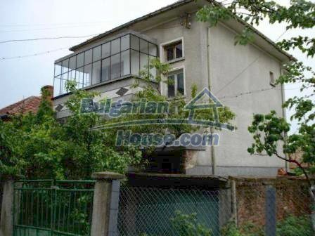 6975:1 - Property for sale situated in the outskirts of Yambol