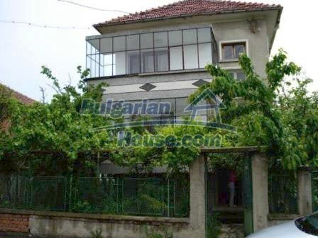 6975:2 - Property for sale situated in the outskirts of Yambol