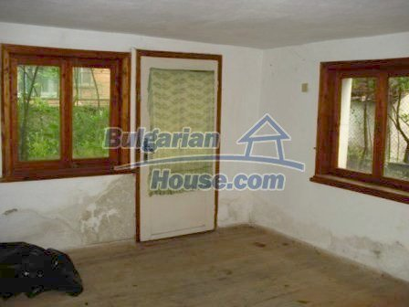 6975:5 - Property for sale situated in the outskirts of Yambol