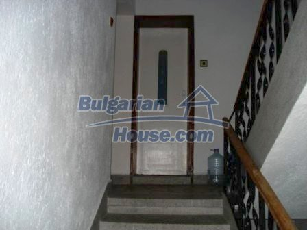 6975:12 - Property for sale situated in the outskirts of Yambol