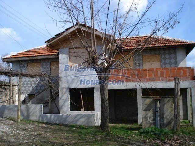 6996:2 - Estate in Yambol region for sale