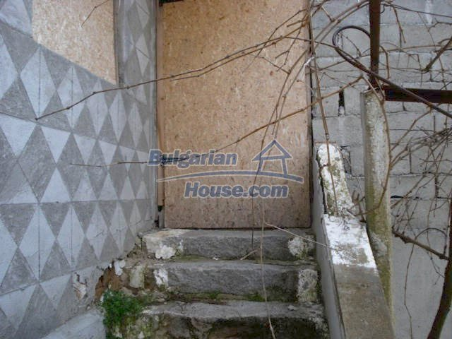 6996:7 - Estate in Yambol region for sale