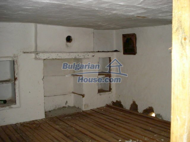 6996:9 - Estate in Yambol region for sale