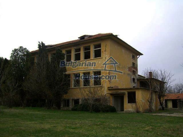 6999:2 - Property for your business in Bulgaria