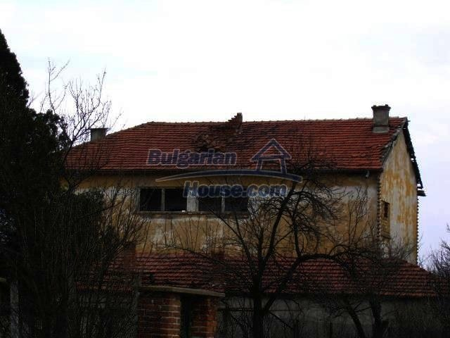 6999:4 - Property for your business in Bulgaria