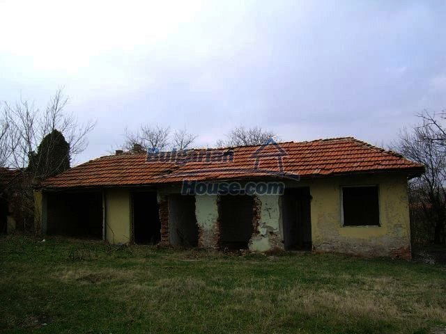 6999:5 - Property for your business in Bulgaria