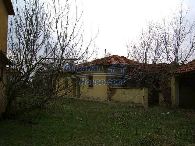 6999:6 - Property for your business in Bulgaria