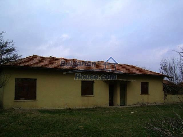 6999:7 - Property for your business in Bulgaria