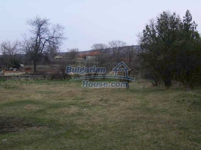 6999:12 - Property for your business in Bulgaria