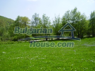 7023:6 - Regulated plot of bulgarian land for sale near Lovech and Troyan