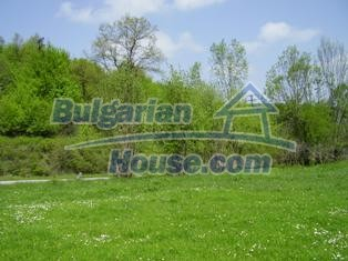7023:8 - Regulated plot of bulgarian land for sale near Lovech and Troyan