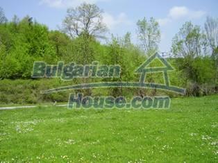 7023:9 - Regulated plot of bulgarian land for sale near Lovech and Troyan