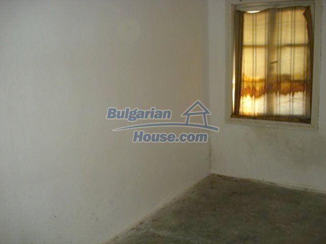 7041:9 - Cheap bulgarian house for sale in lovely region