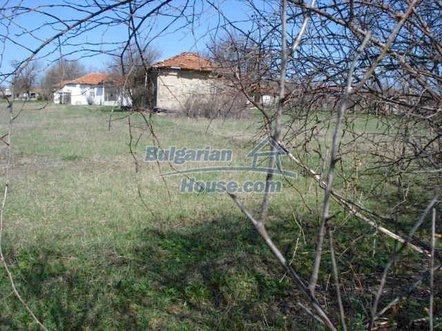 7044:4 - Plot of land suitable to build your new Bulgarian home