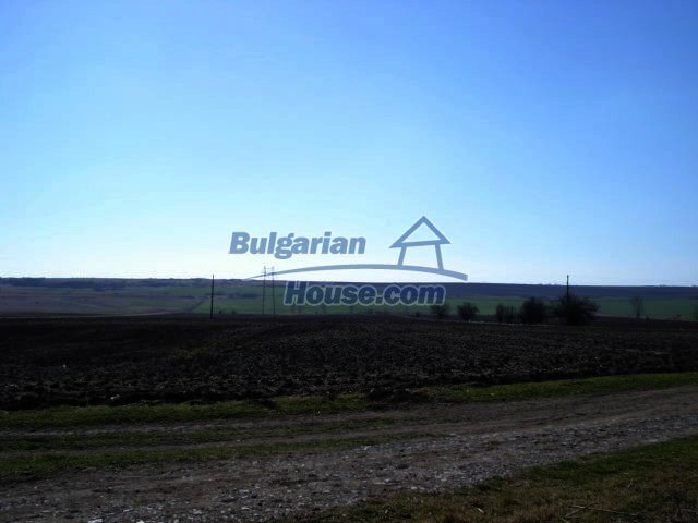 7044:5 - Plot of land suitable to build your new Bulgarian home