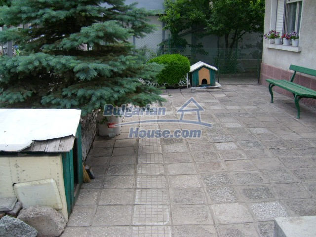 7053:2 - Delightful bulgarian house for sale in charming town