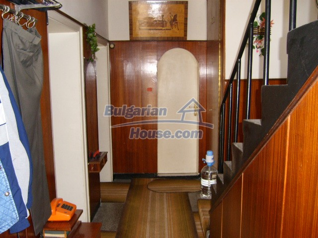 7053:3 - Delightful bulgarian house for sale in charming town