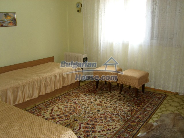 7053:4 - Delightful bulgarian house for sale in charming town