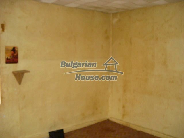7065:4 - Brick built house for sale in Bulgarian countryside