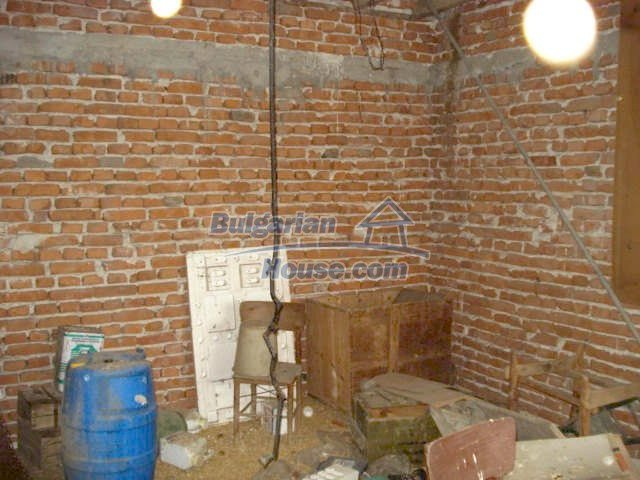 7068:7 - Real estae in Bulgarian rural contryside for sale