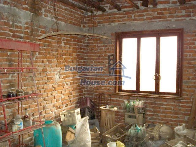 7068:8 - Real estae in Bulgarian rural contryside for sale