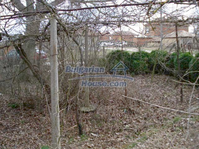 7068:10 - Real estae in Bulgarian rural contryside for sale