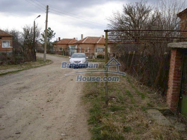 7068:11 - Real estae in Bulgarian rural contryside for sale