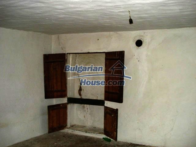 7077:7 -  Home for sale with nice bulgarian mountain view