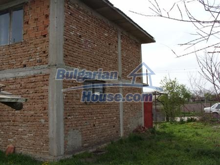 7080:6 - Bulgarian house for sale in the region of Dobrich