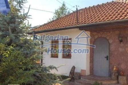 7092:1 - Stunning view-Bulgarian estate for sale