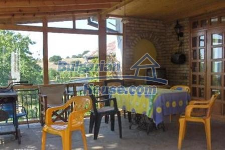 7092:2 - Stunning view-Bulgarian estate for sale