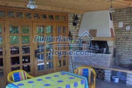 7092:3 - Stunning view-Bulgarian estate for sale
