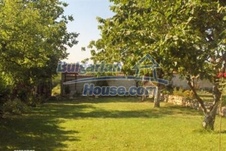 7092:4 - Stunning view-Bulgarian estate for sale