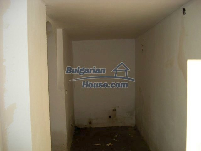 7128:4 - Cozy property for sale in Bulgarian countryside